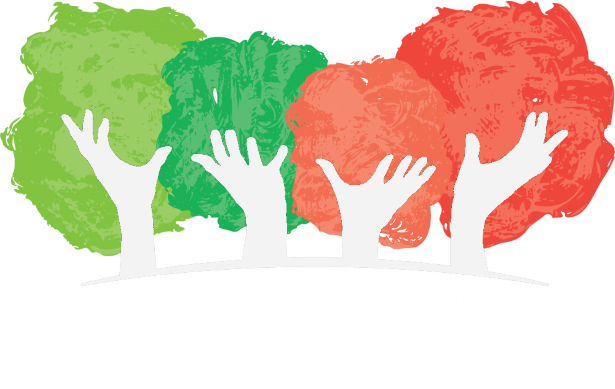 Sherbrooke Foundation